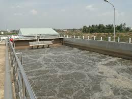 Kết quả hình ảnh cho hình ảnh phương pháp xử lý nước thải chăn nuôi thủy sản