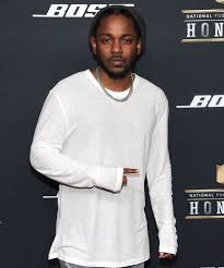 Kendrick Lamar Lyrics About Women Damn Album Sexist