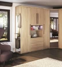 pluriel hinged door wardrobes bedroom celio furniture cosy