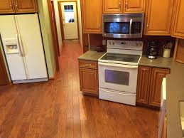 Engineered Wood Flooring In Kitchen Free Samples Jasper Engineered Hardwood Handscraped Collection