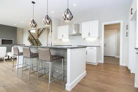 home real estate homes in winnipeg heather vandenberg royal lepage prime real estate