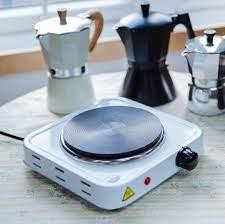 Sắm bếp điện mini chỉ từ 155k mang đi picnic thì cứ gọi là mê chữ ê kéo dài