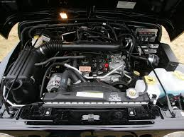 jeep wrangler tj engine diagram wiring library 2008 jeep wrangler engine diagram 2010 dodge charger