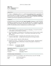 Resume Examples For Highschool Students Best Resume Examples For Highschool Students With No Work Experience