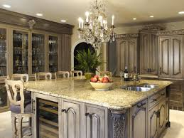 endearing chandeliers for kitchen chandelier in kitchen kitchen chandeliers 2 buffalowoolco