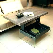lift up table glass lift top coffee table that lifts up with metal accordion lift table lift up table lift up coffee