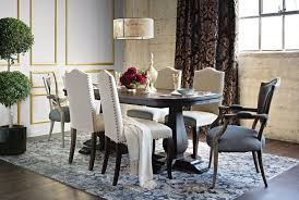 dining room chairs upholstered awesome linen dining room chairs fresh upholstery material for dining room of