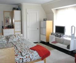 11 Year Old Bedroom Ideas Awesome Decorating Design