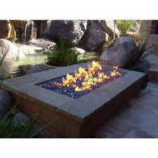 firepits astonishing gas firepit kit hi res wallpaper photos propane natural fire pit pits gas