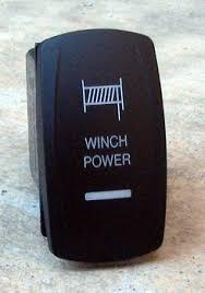 17 best images about automotive electronics v series contura v sealed rocker switch winch