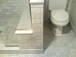 custom tile shower2
