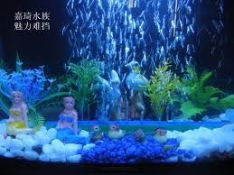 Funny Fish Tank Decorations 17 Best Images About Fish Tanks On Pinterest Aquarium