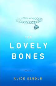 the lovely bones by alice sebold the lovely bones