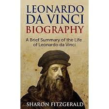 how to write a strong personal leonardo da vinci biography essay da vinci created many technologies and new innovations which were so advanced for his time and age that many scholars did not believe him leonardo