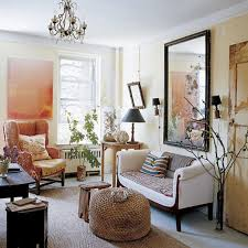 style large wall mirrors living round mirror in a large living room large wall mirror mirrors living