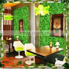 whole artificial grass wall decor of new s from china suppliers 143981612