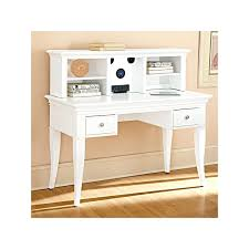 white writers desk writing desk and entertainment hutch walnut street jesper office 220 wh writing desk