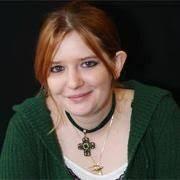 Abby Alexander (nanopip) on Pinterest