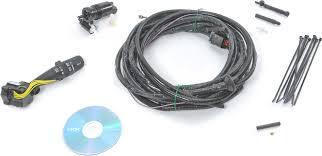 wiring mopar harnessab wiring automotive wiring diagrams moparacircreg 82212860 hardtop wiring kit for 11 17 jeepacircreg wrangler