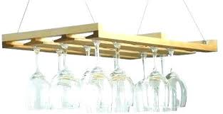 wine glass holder ikea wine glass rack glamorous bar glass rack we have products for ceiling wine glass holder ikea