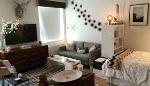 Furniture for flats Metal Convertible Dan Froelich Convertible Apartment Home Convertible Apartment Convertible