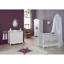 Baby Girls Bedroom Furniture Baby Nursery Furniture Sets Zampco