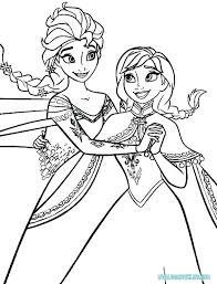 frozen coloring book games with frozen coloring book and coloring book plus um size of coloring frozen coloring book