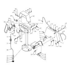 proform distributor wiring diagram electrical circuit electrical 2001 mitsubishi mirage wiring harness part diagram for rhtwoineedmorespaceco proform distributor wiring diagram at