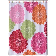 pink shower curtains. Pink Shower Curtains R