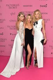 163 best Victoria\u0027s Secret images on Pinterest | Victoria secret ...