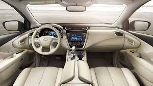 2018 nissan maxima interior. plain 2018 2018 nissan murano dashboard on nissan maxima interior