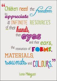 Preschool Ponderings 5 Inspirational Quotes For Preschool Kids