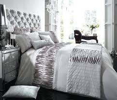 black linen sets bedroom set zen cotton duvet cover pillow in bedding fabulous king queen luxury