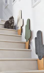 chic cat furniture. Beautiful Cat Medium Size Of The Truth About Cat Furniture For Small Spaces Chic  Designers Debut To