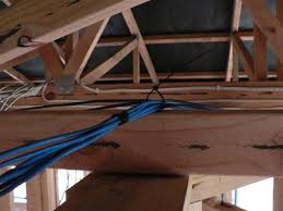 17 of 2017 s best structured cabling ideas cable a beginners guide to diy structured cabling in a new house part i