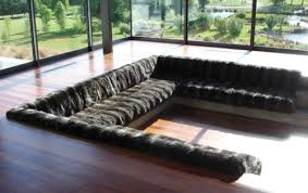 awesome couches. Exellent Couches Awesome Couches 2016 And G