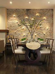 dining room wall art uk