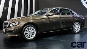 new car release 2016 malaysiaComing Soon The allnew MercedesBenz EClass  Astro Awani