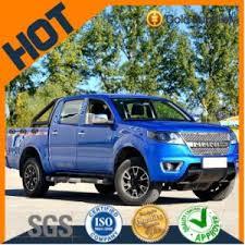 China Made Low Price Mini Pickup Truck - China Low Price Truck ...