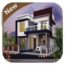 App Insights: Home Design 3D - FREEMIUM | Apptopia