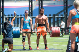 image from crossfitvictoria articles