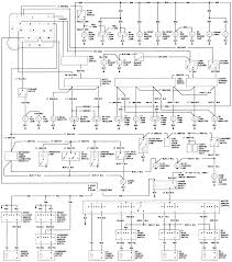 87 fox vert main body wiring diagram needed can ton more just short on time specifically which part again were you looking for will check in here later