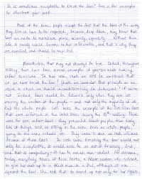 an essay about school okl mindsprout co an essay about school