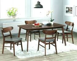 dining room sets under 200 natural table kitchen dollars dining room sets under 200
