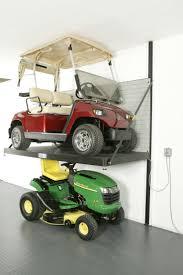 Motorcycle & ATV Lifts for the Garage in Parrish FL   Garage Evolution