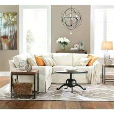 remodel furniture. Beautiful Home Depot Living Room Furniture About Remodel Interior Decor With E