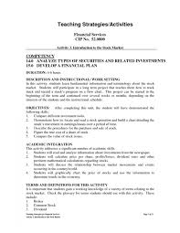 cover letter Eye Grabbing Apprentice Resume Samples Livecareer Civil  Engineer Example Executive Expandedauto detailer resume Medium ...