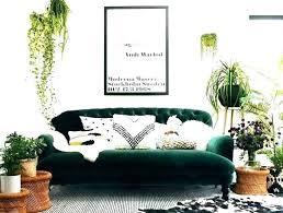 green velvet bedding green velvet bed moss bedspread sofa duvet cover pictures gallery of bedding target green velvet forest green velvet bedding
