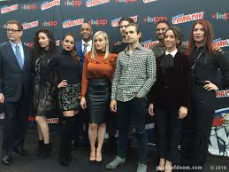 the magicians roundtable interview nycc 2016