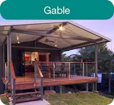 pergola designs australia. solarspan_patio_types_gable solarspan_patio_types_attached_skillion solarspan_patio_two_storey_button pergola designs australia